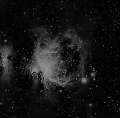 2018-10-15_5bc4ddcade3a9_OrionWidefieldSkyandTelescope.jpg