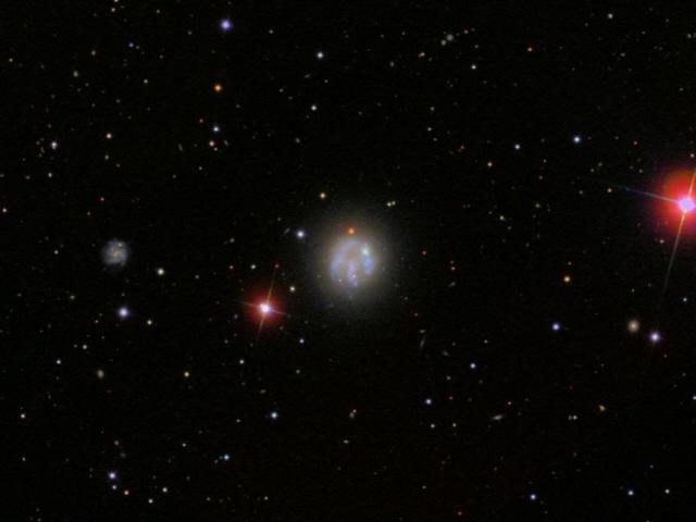 NGC2537-SDSS.jpg