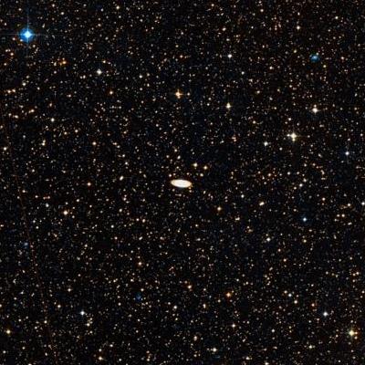 IC 4406.jpg
