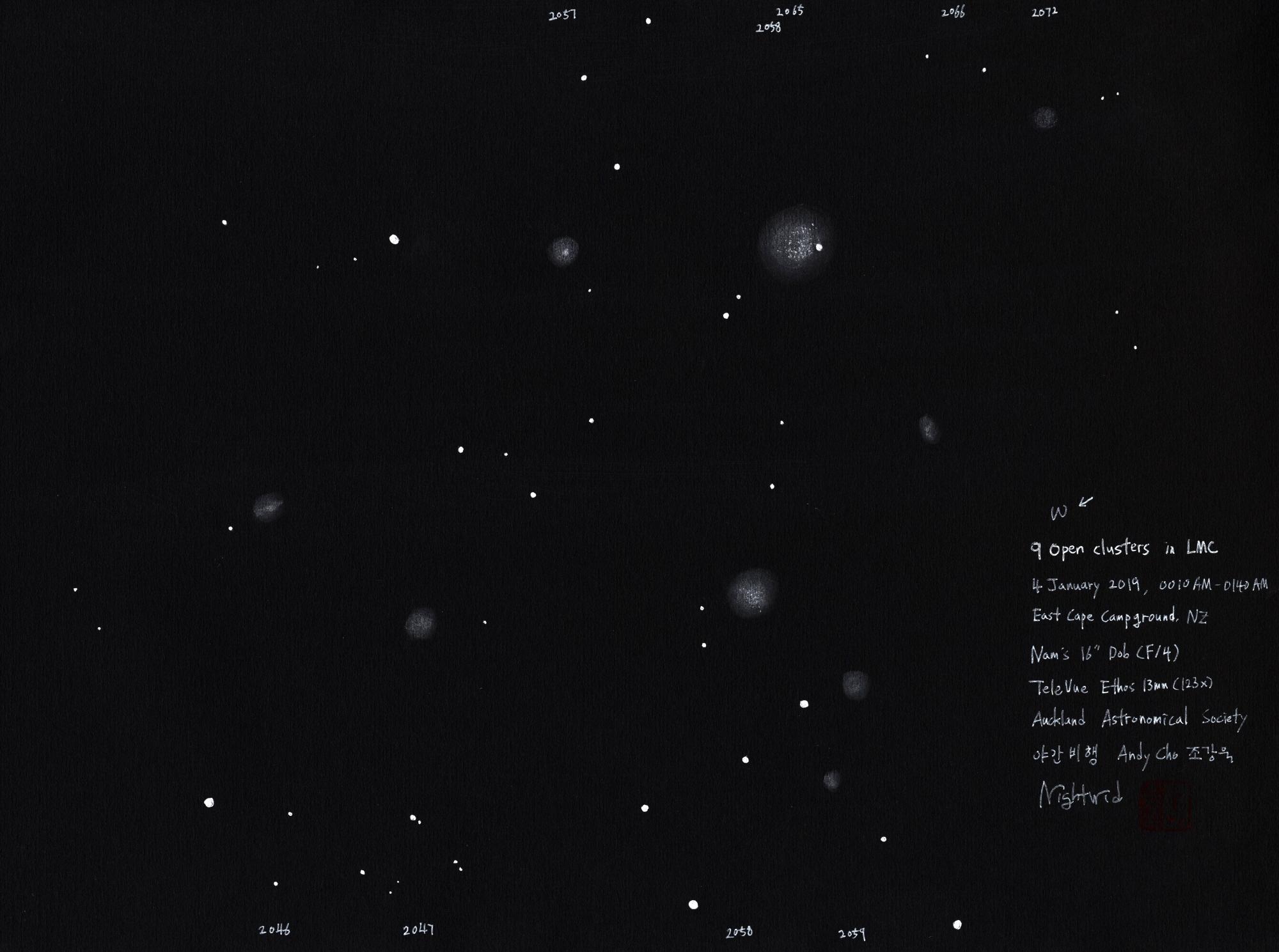 2000_NGC2065_ori.jpg