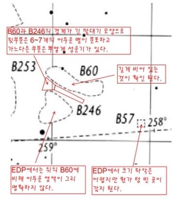 b57, 60, 246 (1.5도) 우라노.jpg
