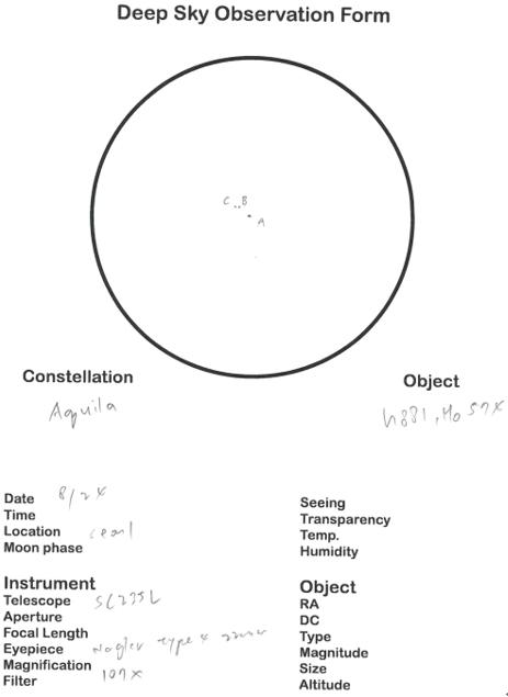 h881 sketch.jpg