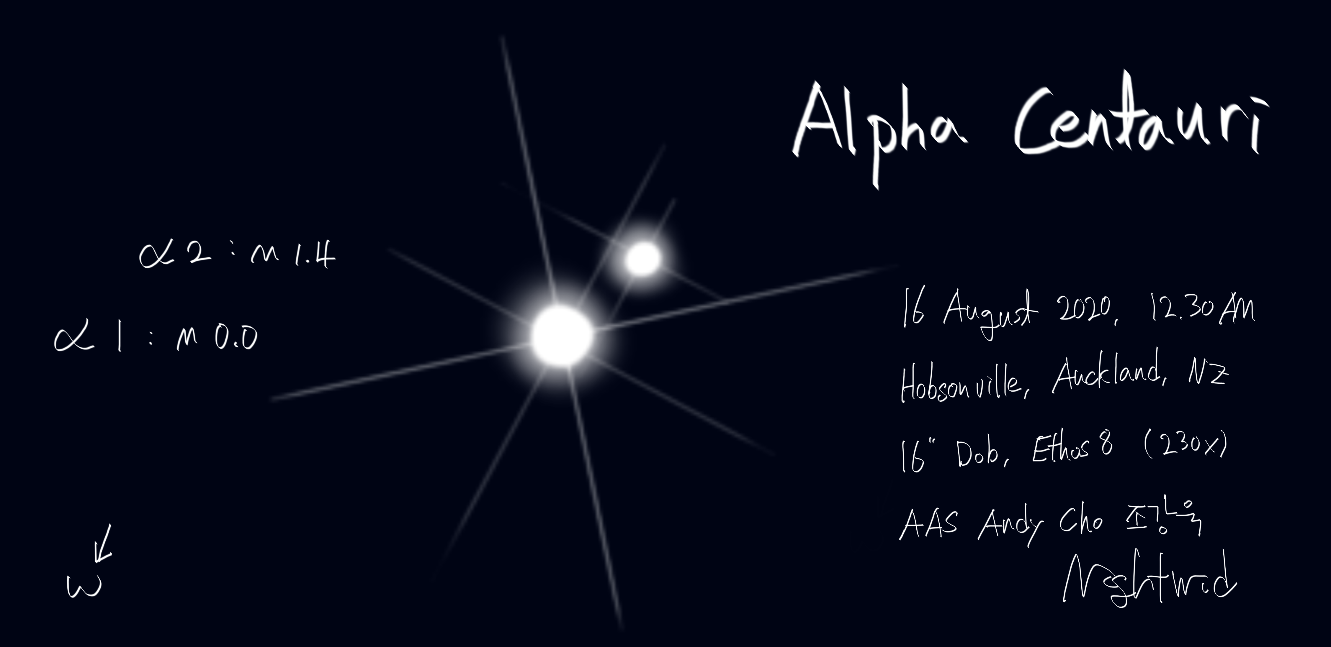 Alpha Centauri 16 August 2020.png