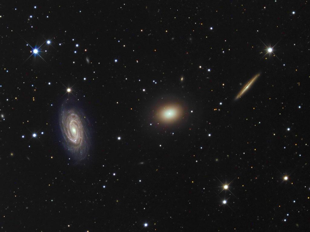 N5985_01_planetaryvisions.com.jpg