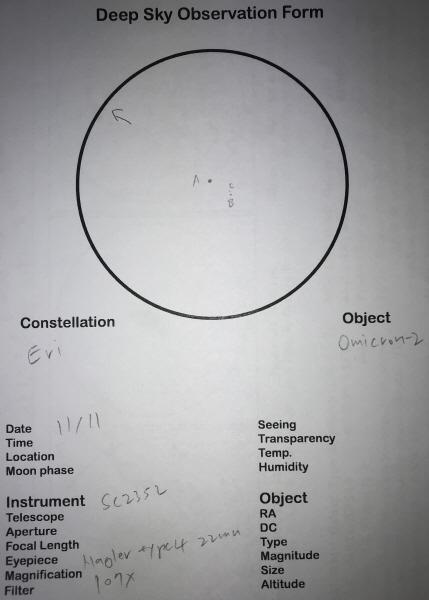 Omicron eri sketch.jpg