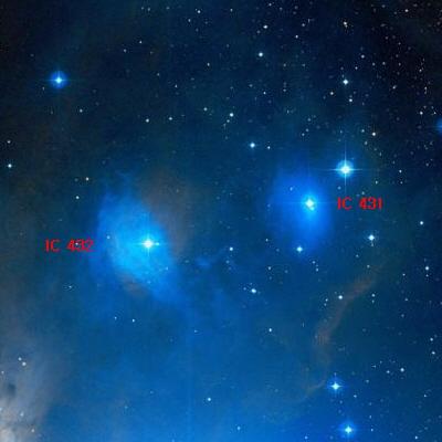 IC431, 432.jpg