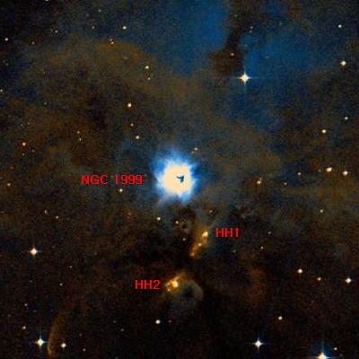 1999, HH1, 2 (0.25도).jpg