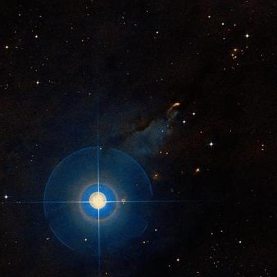 IC430.jpg