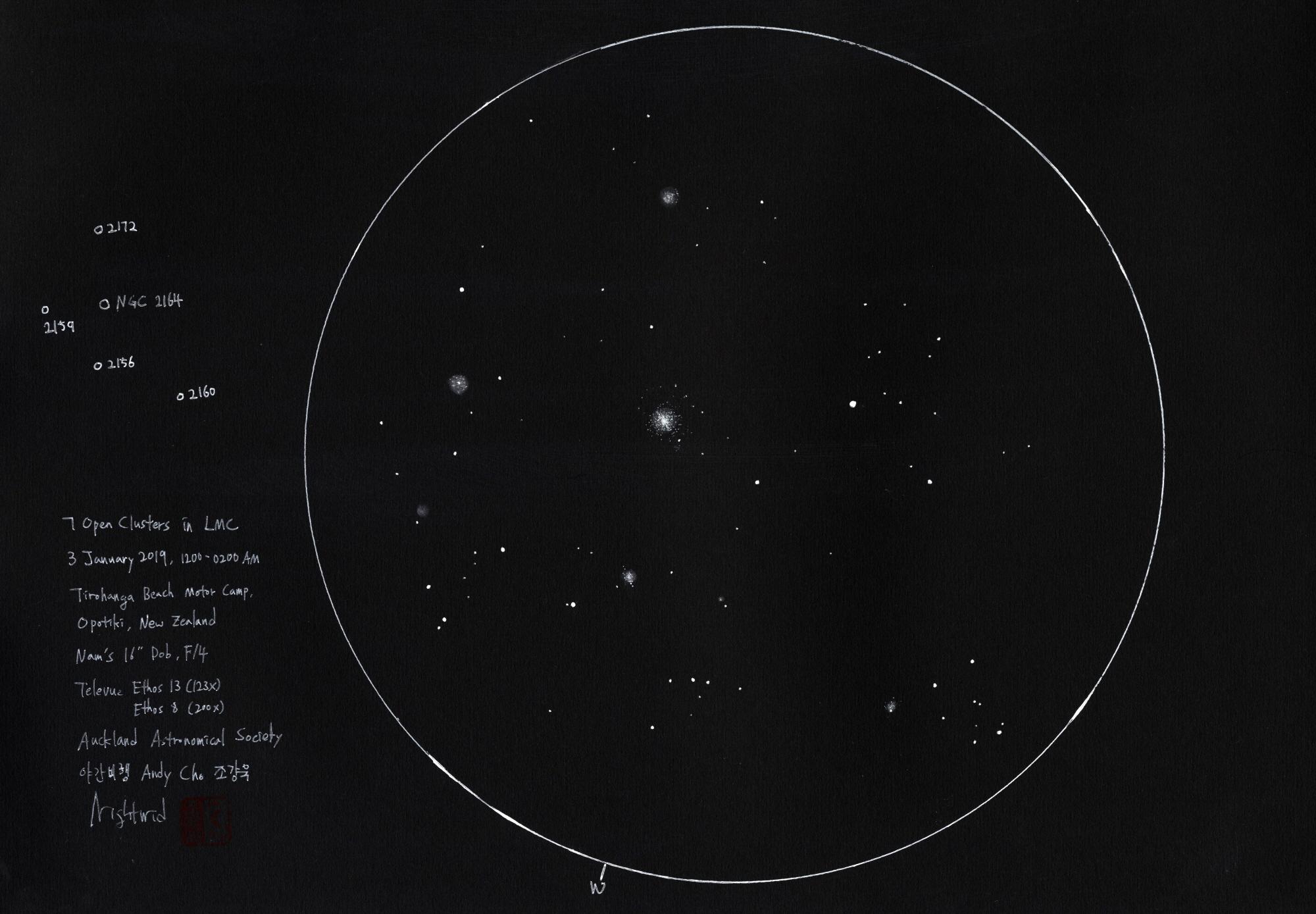 2000_NGC2164_ori_190103.jpg