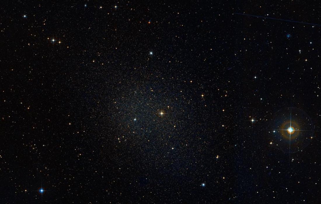 Fornax dwarf galaxy, 1049 (1.2도 시야).jpg