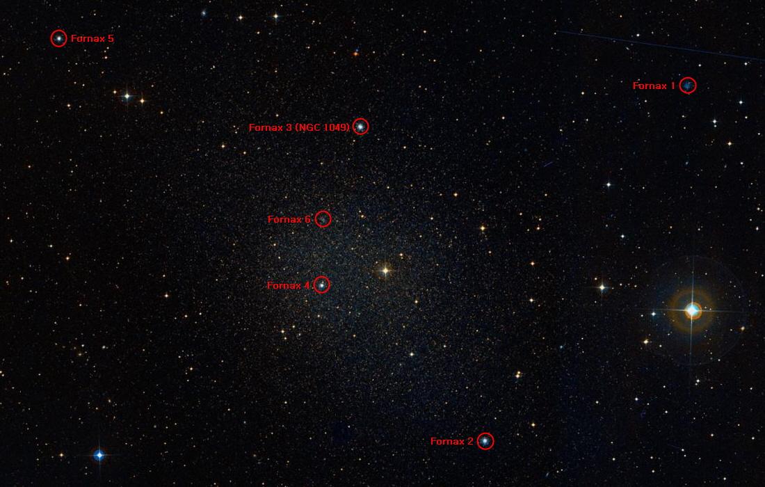 Fornax dwarf galaxy, 1049 (1.2도 시야) - markup.jpg