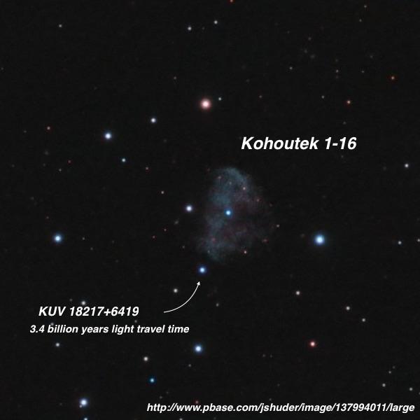 KUV 18217+6419.jpg