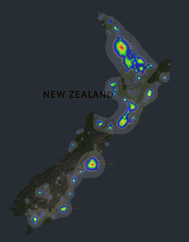 LP_NZ.jpg