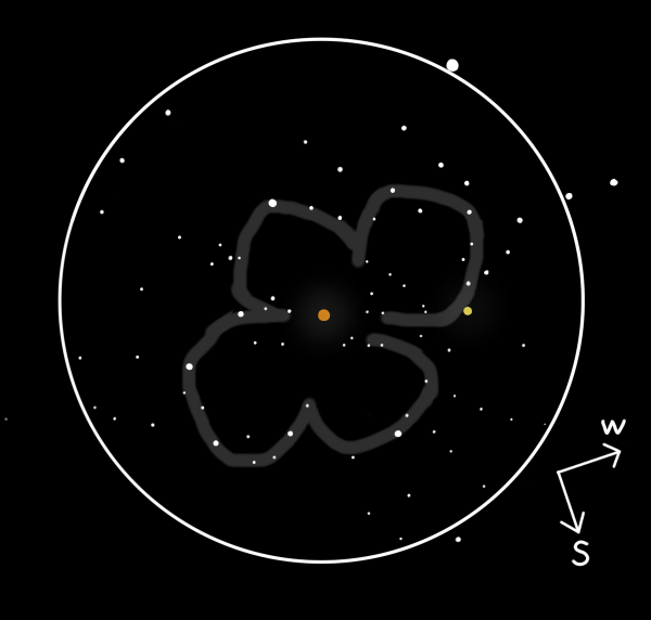 s_ngc7686_fig2.png
