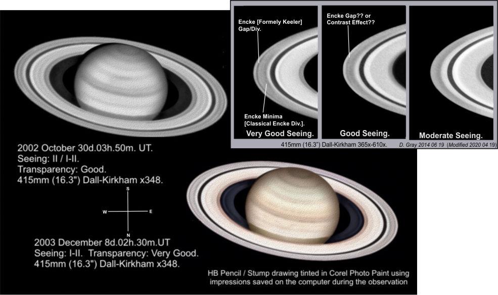 Snatching Saturn.jpg