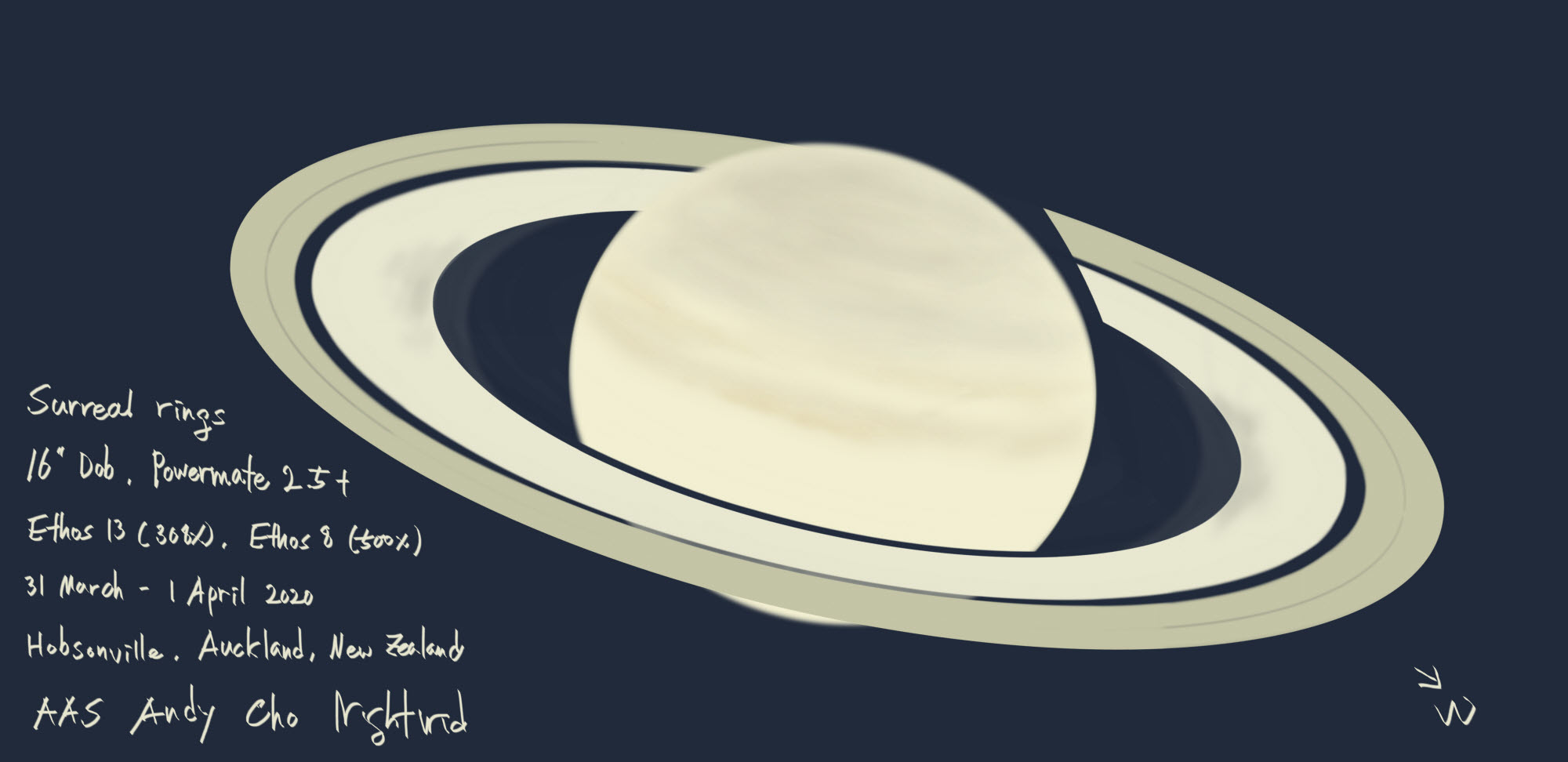 2000_Surreal rings of Saturn 1 April 2020.jpg