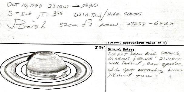 Spoke sketch Jeff 3.jpg