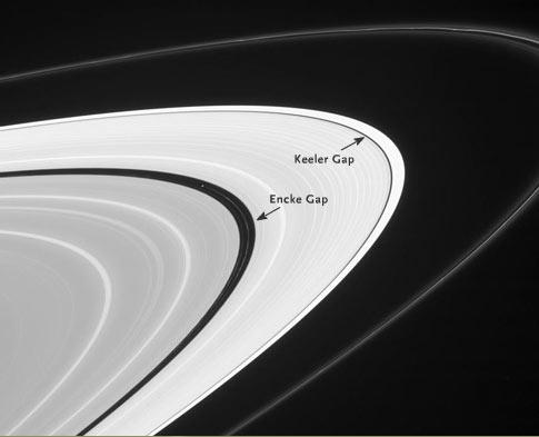 Keeler Voyager.jpg