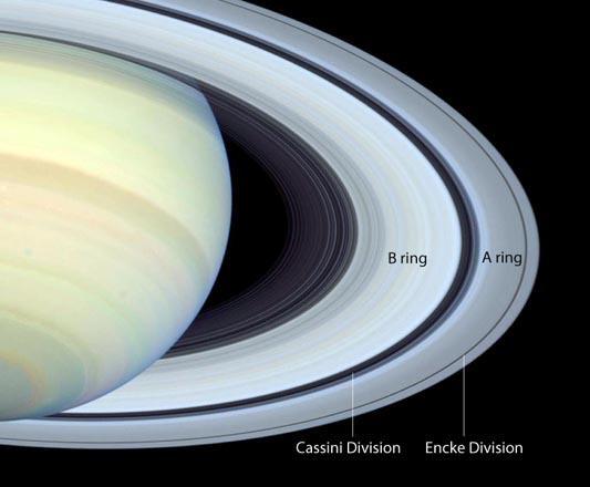 Hubble_Encke.jpg