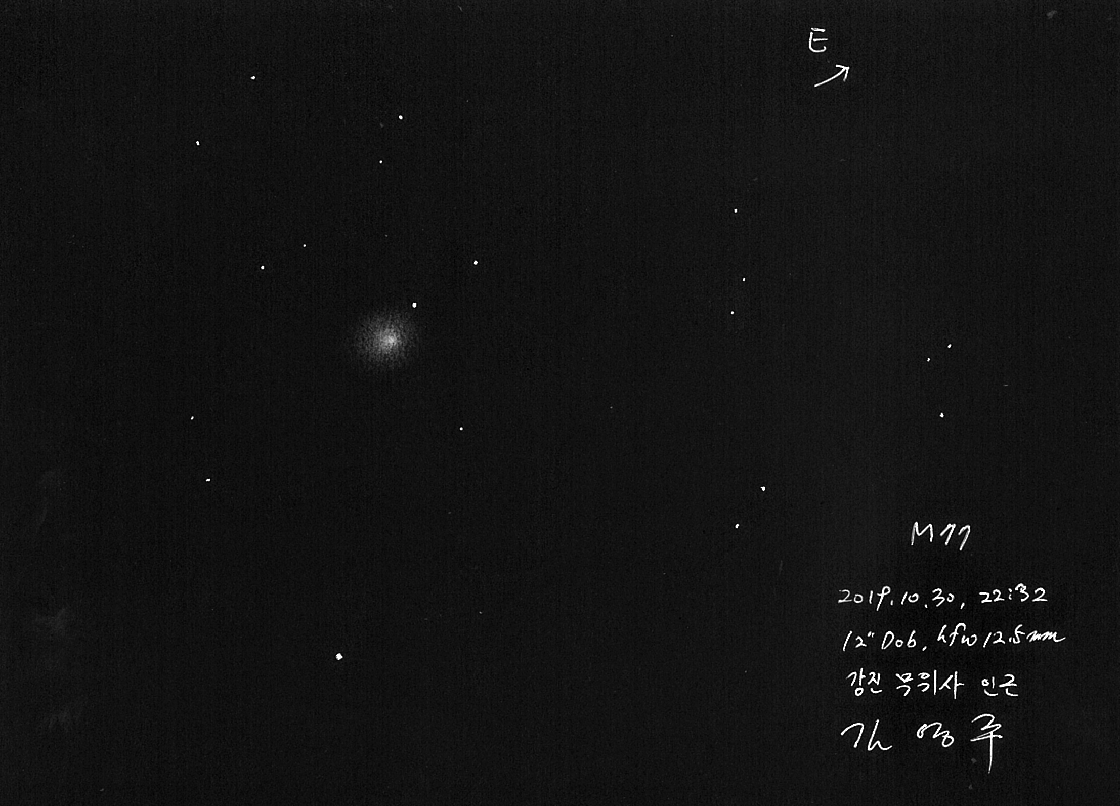 m77+.png