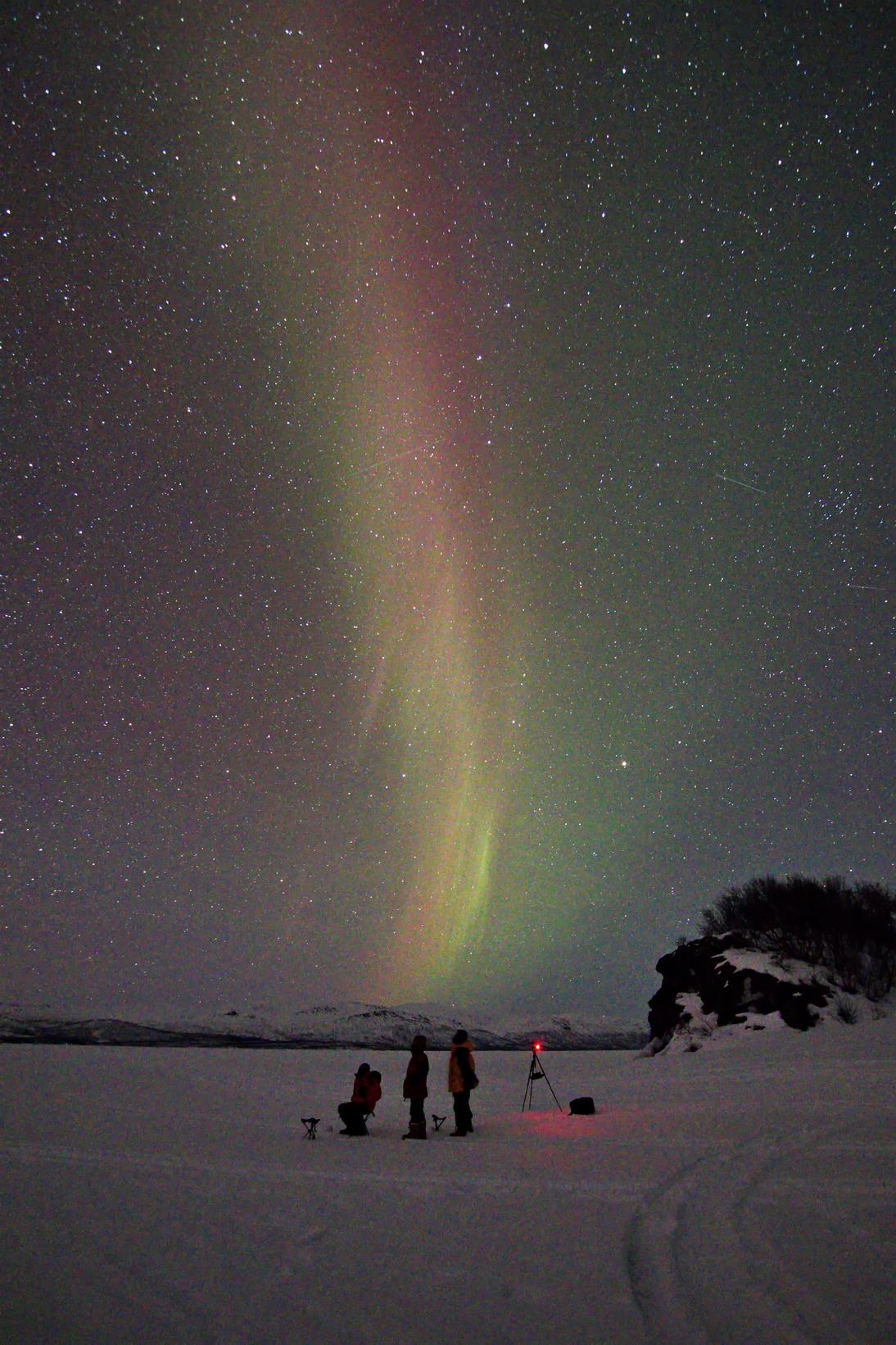 Kiruna.jpg
