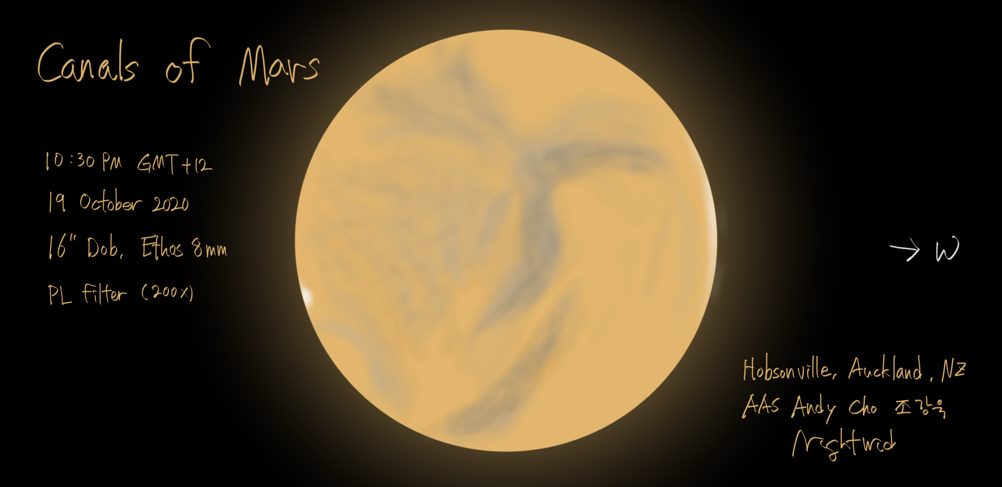 2000_Canals of Mars 19 Oct 2020.png