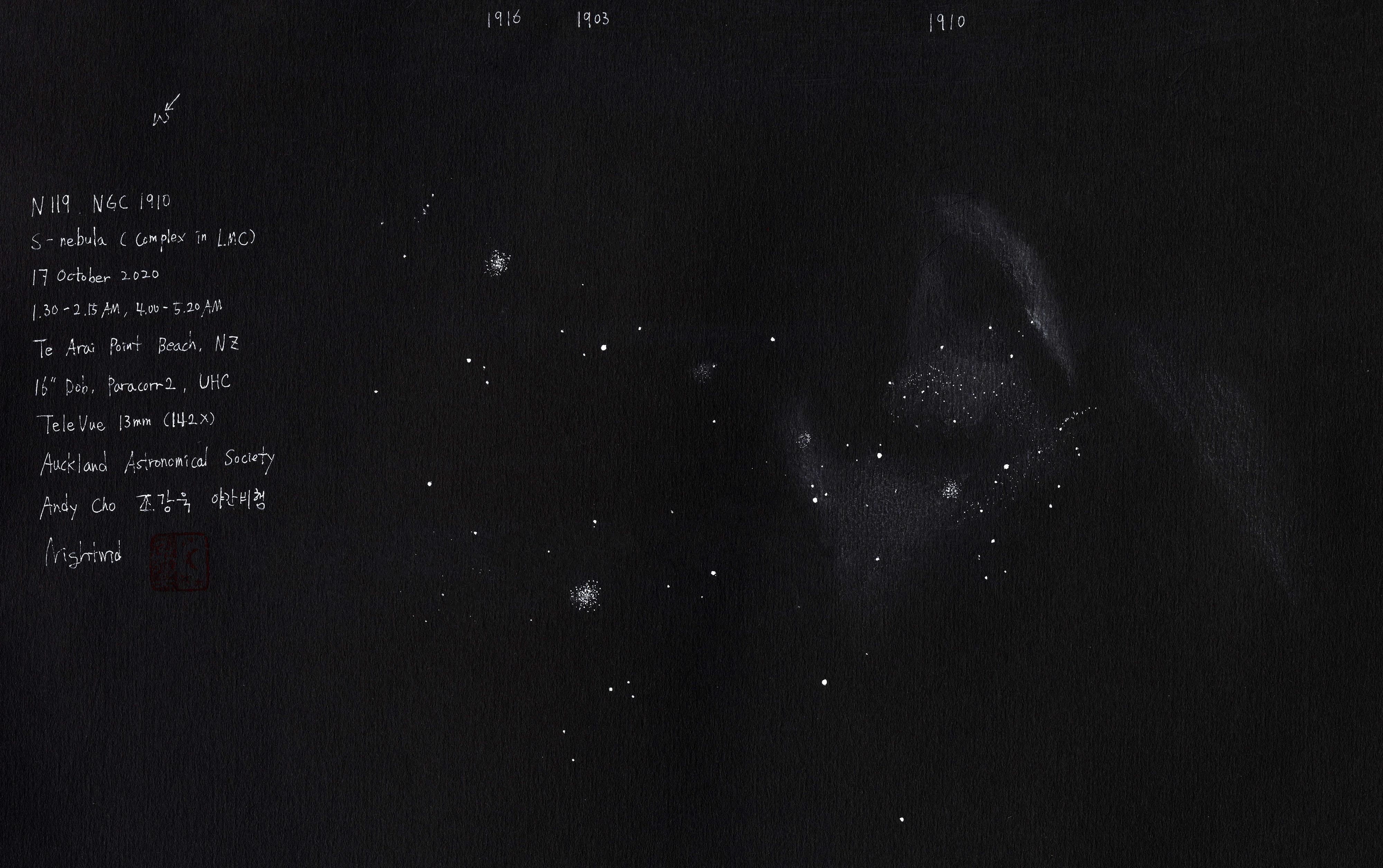 NGC1910_4000_201017.jpg
