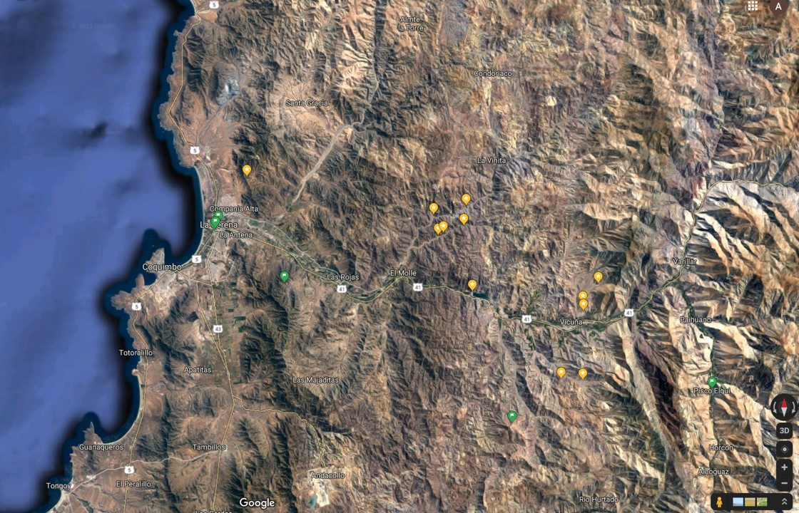 maps3.jpg