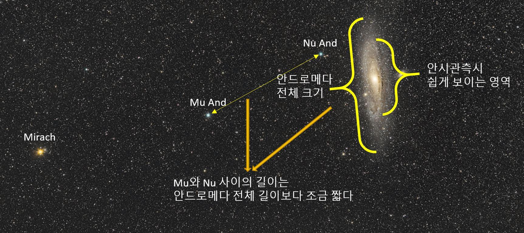 M31 length.JPG