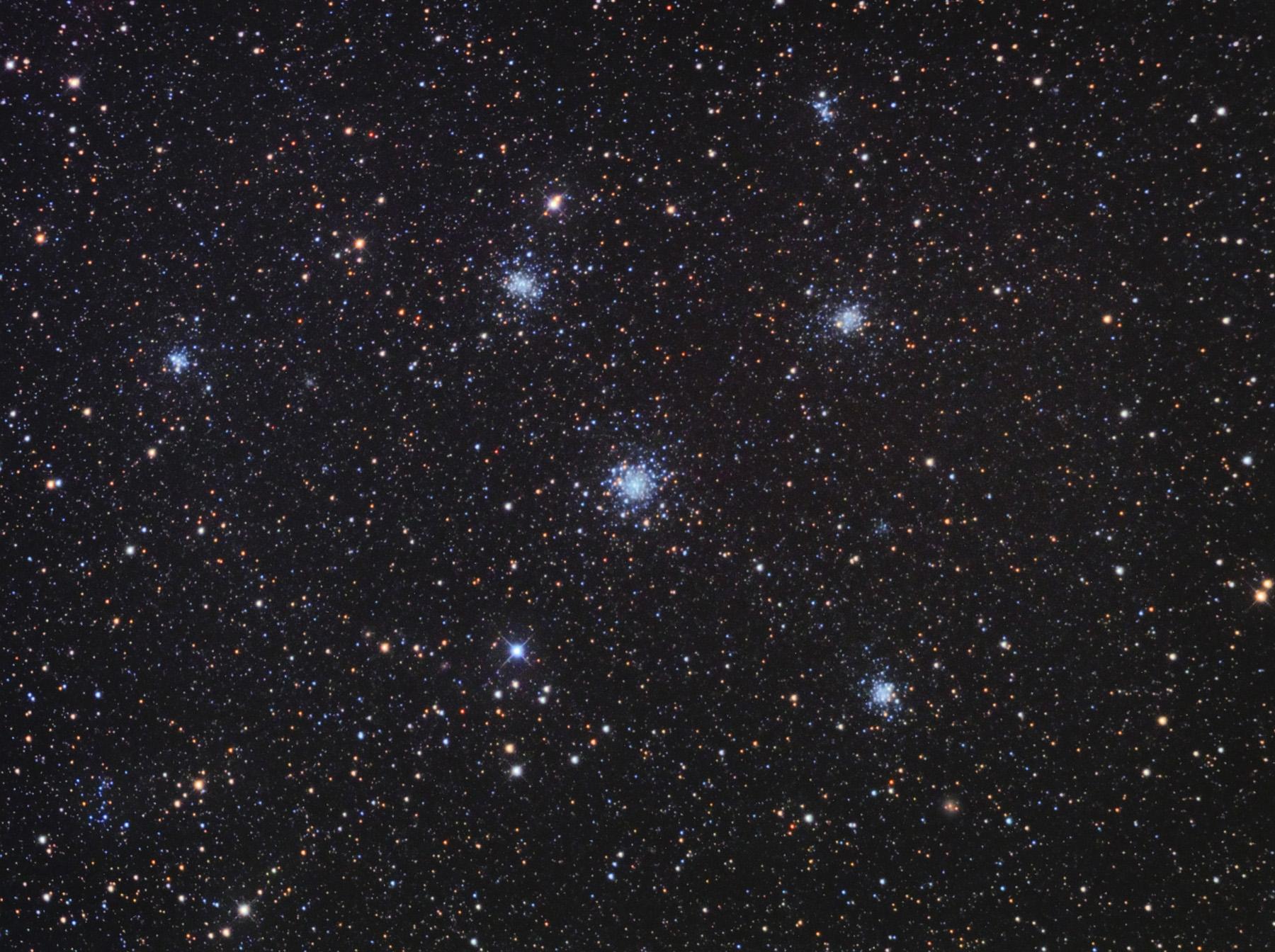 NGC 2164 LRGB HR.jpg