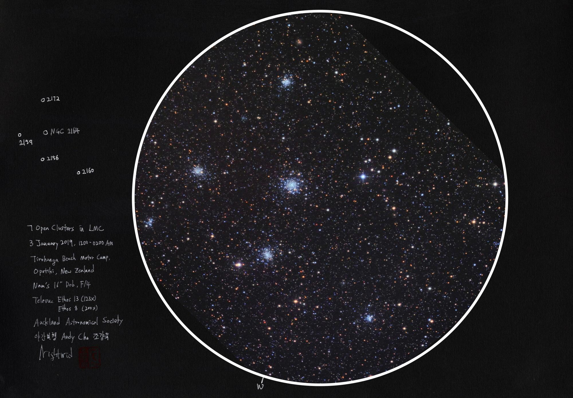 2000_NGC2164_compare_190103.jpg