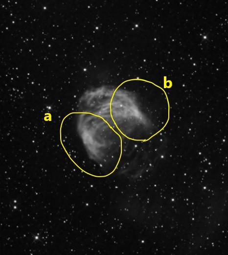 dso-nebulae-abell-21-ha22.jpg