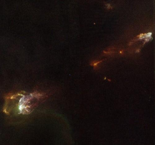 1200px-HH_1-2_Hubble_WFC3.jpg