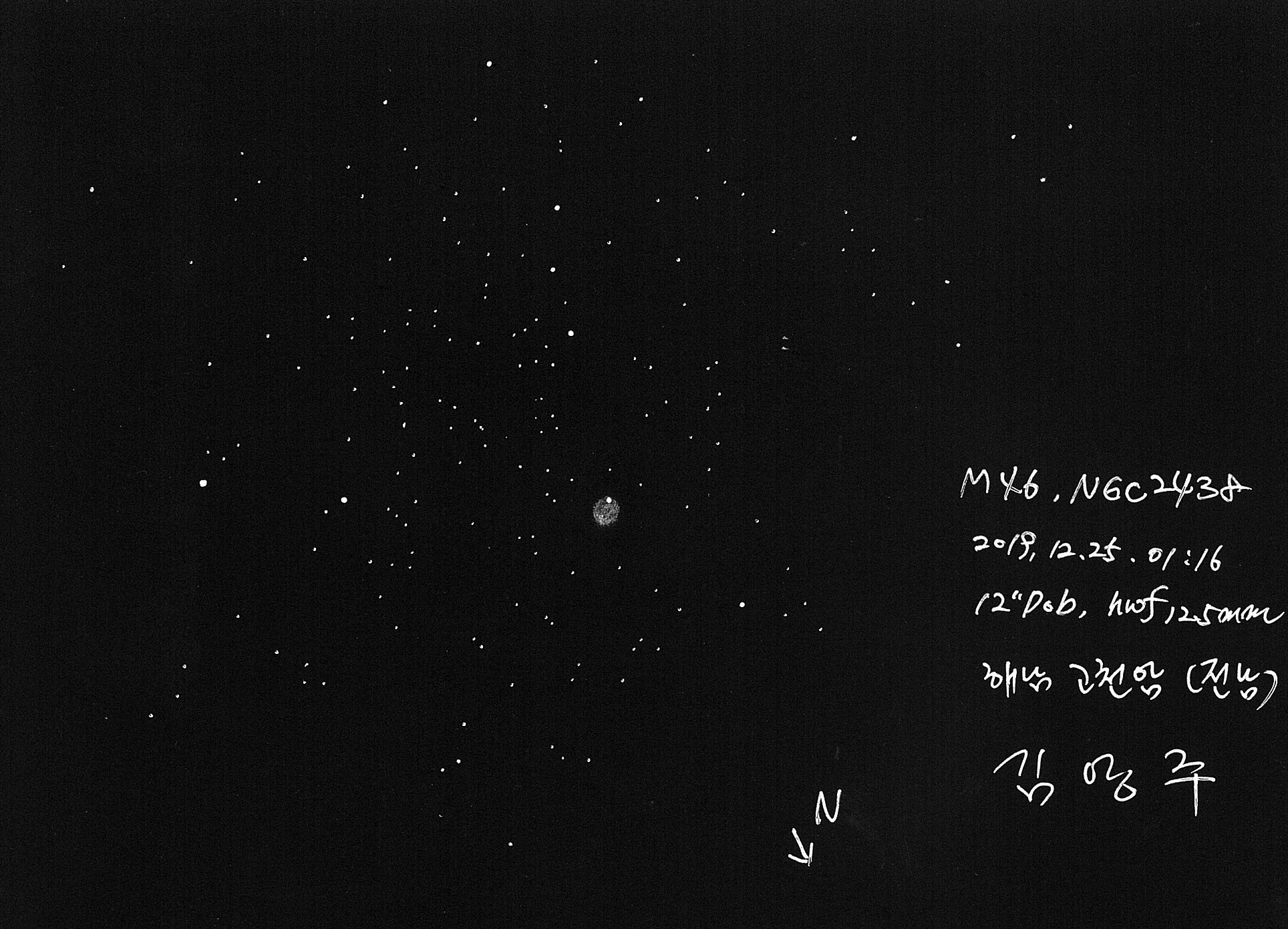 m46+.png