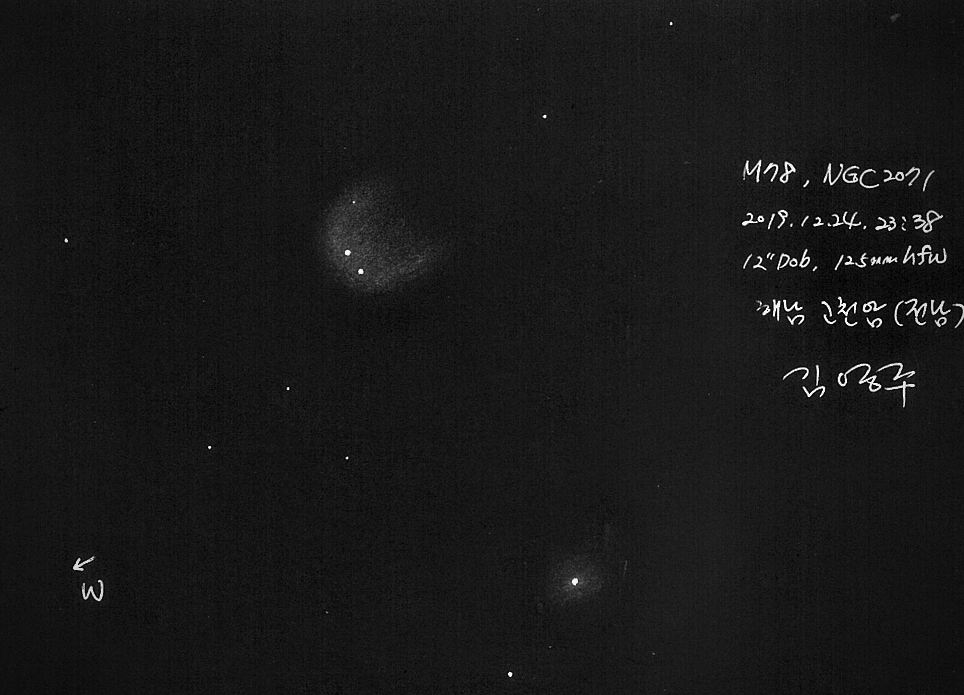 m78.png