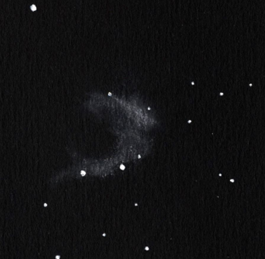 NGC2074.JPG