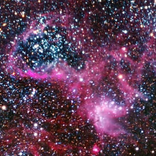 NGC2074_p.jpg