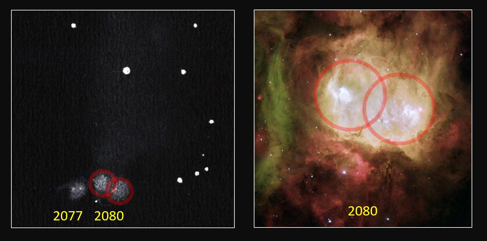 NGC2080_hubble.JPG