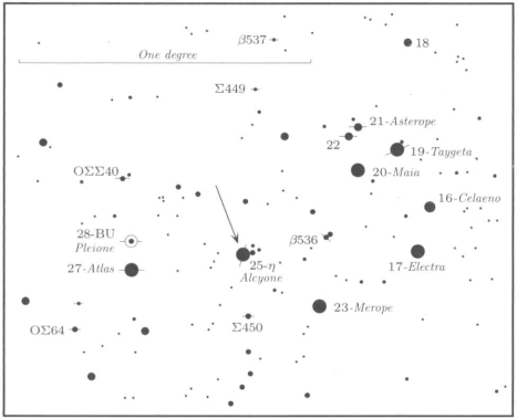 Pleiades double finder chart.jpg