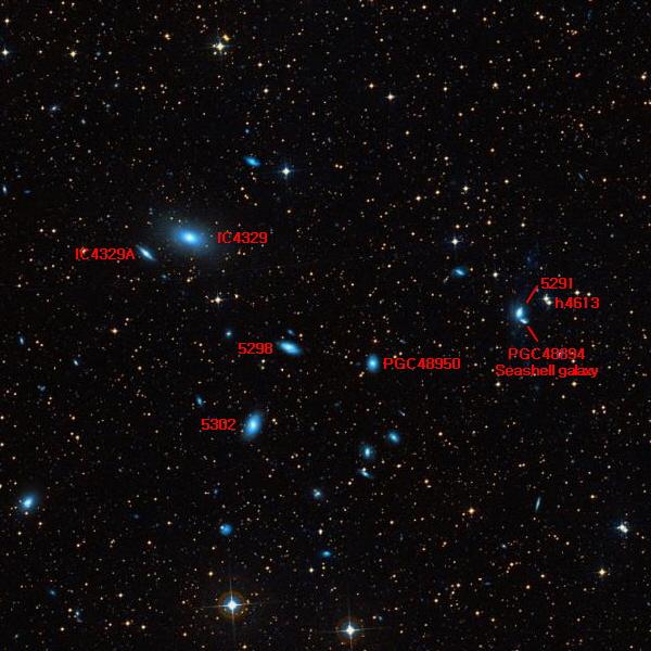 IC4329, 4329A, NGC5291, 5298, 5302.jpg