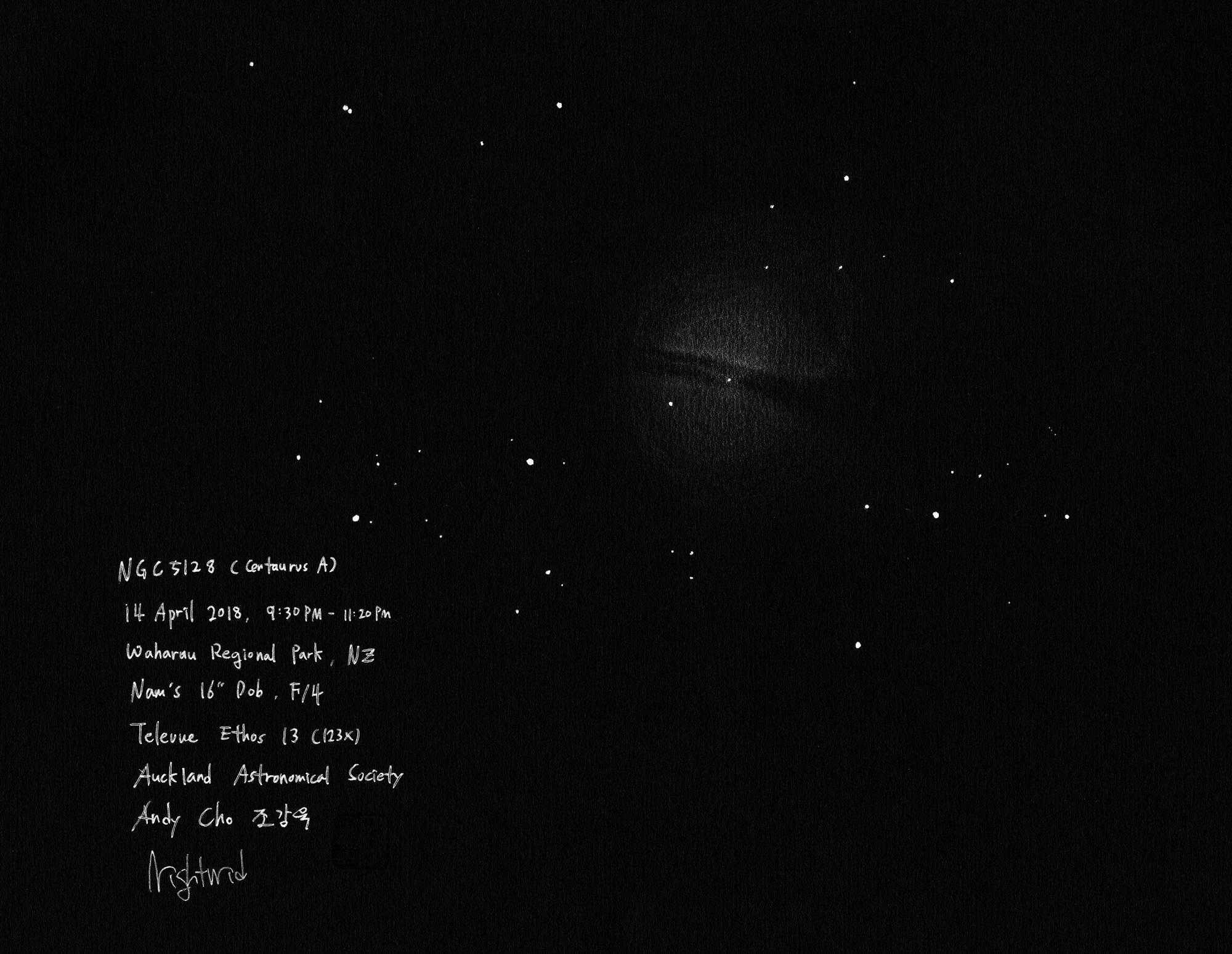 NGC 5128_ori(2000px).jpg