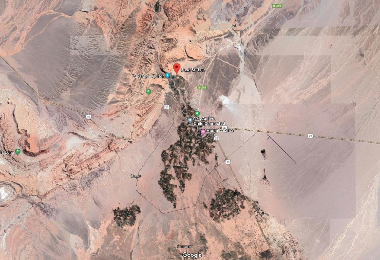 Casa Sorbac map.JPG