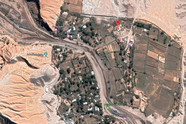 Casa Sorbac map2.JPG