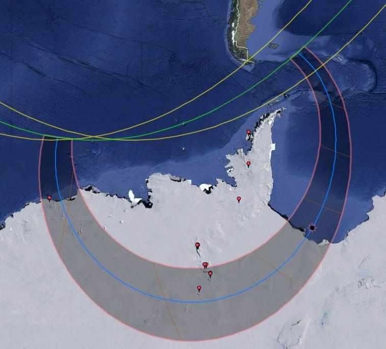 2021-antarctica-map.jpg