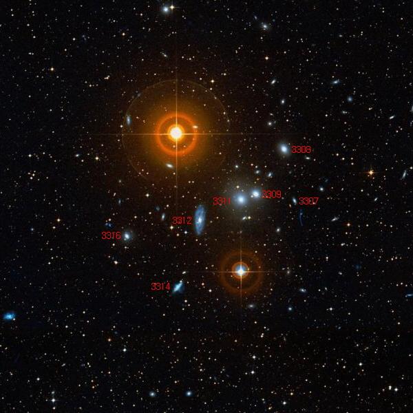hydra I galaxy cluster.jpg