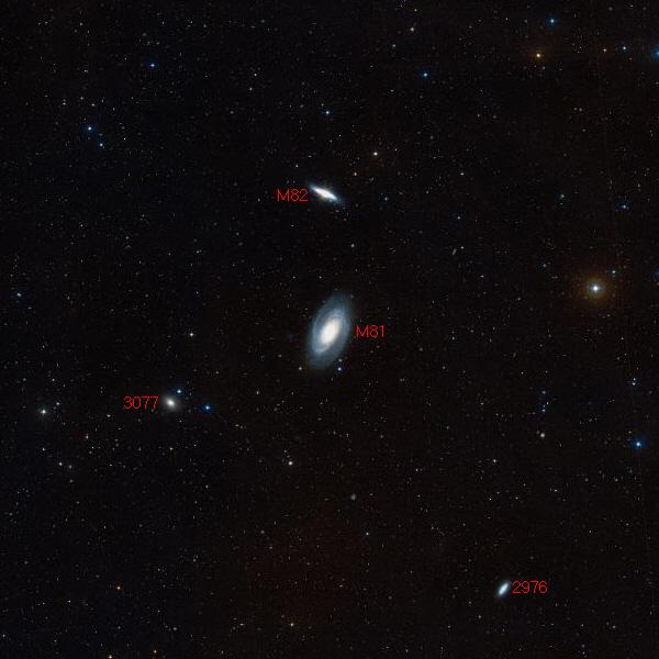 M81 group (2.5도 시야).jpg