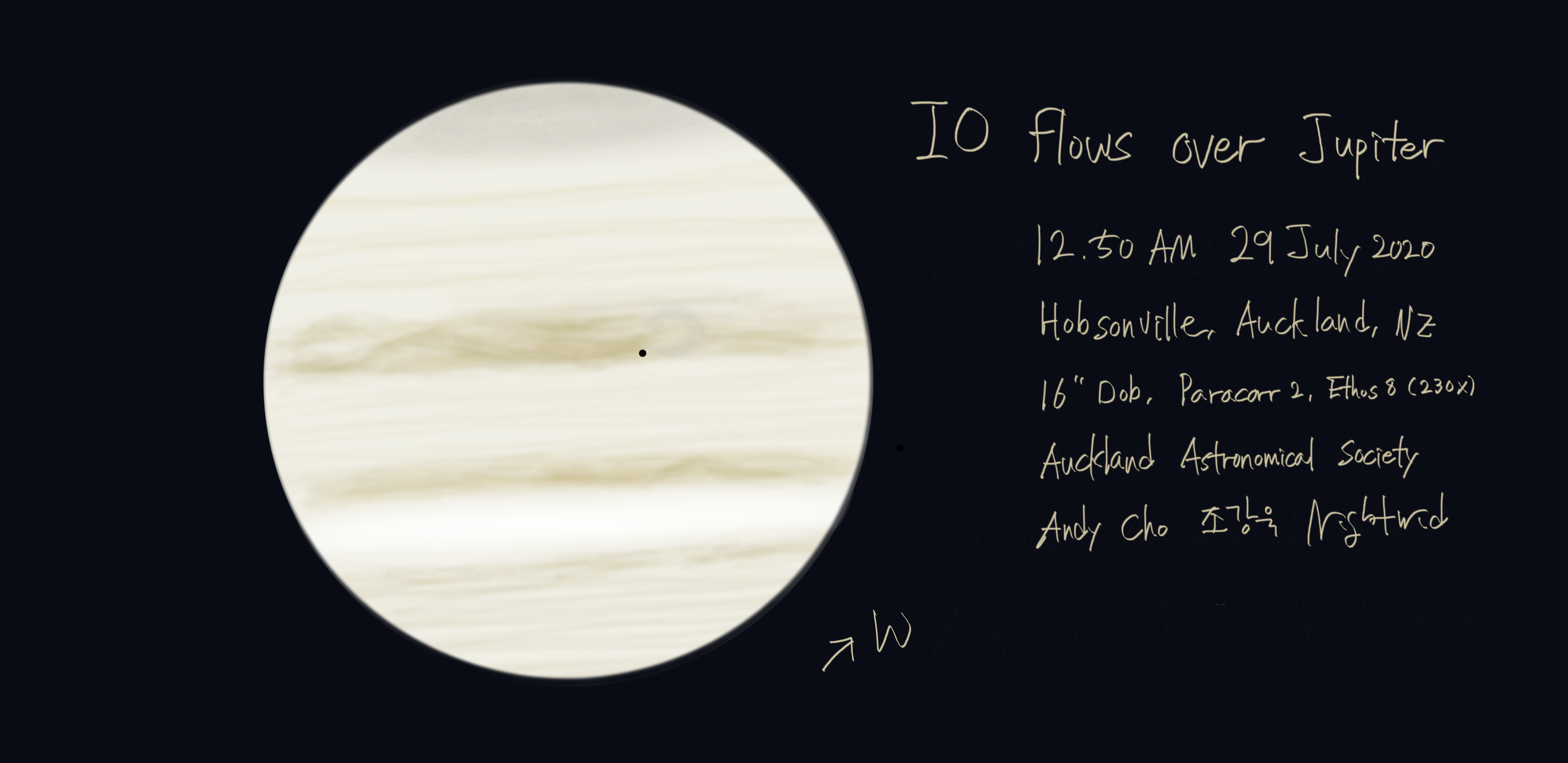 IO flows over Jupiter 29 July 2020.png