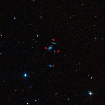 hcg52(0.25도).jpg