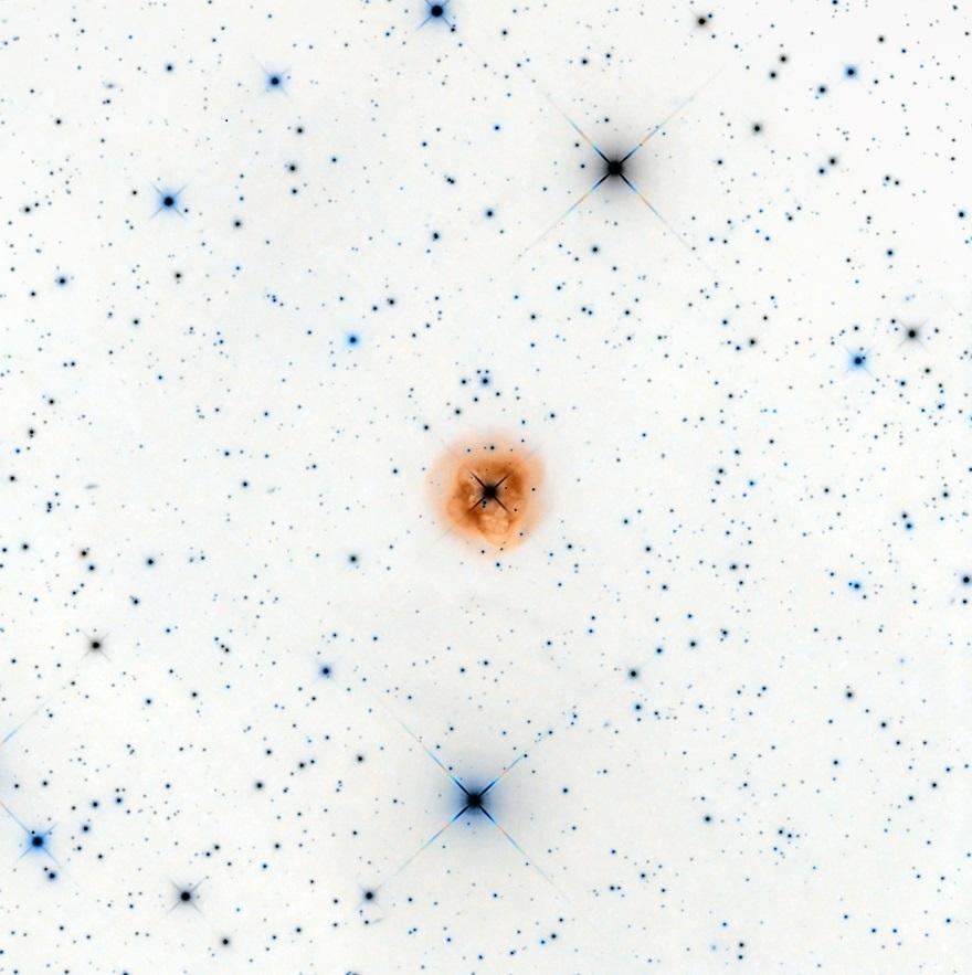 NGC1514_반전.jpg