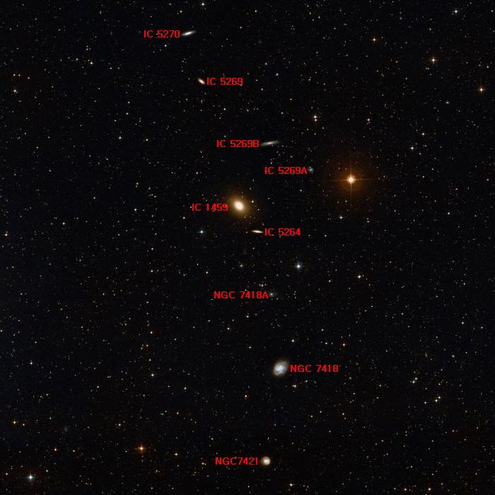 cascade galaxy(2도) - markup.jpg